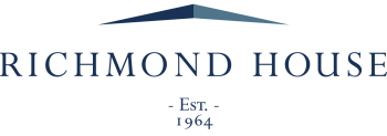 Richmond House Financial
